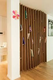 Wohnzimmer Ideen Raumteiler 244 Besten Devider Bilder Auf Pinterest Vertikal Garden
