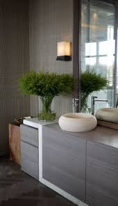 bathroom bathroom remodel ideas diy bathroom ideas modern gray medium size of bathroom bathroom remodel ideas diy bathroom ideas modern gray design trends 2017