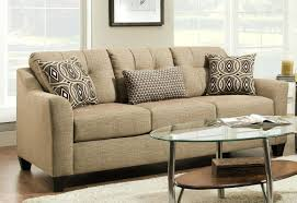 Sofa Bed Los Angeles Discount Furniture Los Angeles Cheap Sofa Beds Nyc Birmingham Ca
