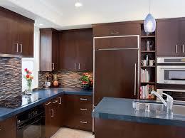 flat kitchen cabinets kitchens design