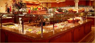 Are You Can Eat Buffet by Silver Lake To Sin City How To Learn To Stop Worrying And Love
