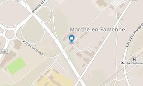 bureau ethias ethias marche en famenne opening hours and times avenue du