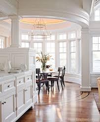 84 best nook images on pinterest kitchen banquette kitchen