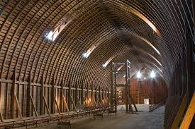 Gambrel Roof Barns 8 Best Barns Images On Pinterest Gothic Arches And Farm Barn
