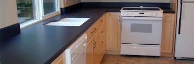 stratifié comptoir cuisine pour un comptoir moulé de qualité supérieur