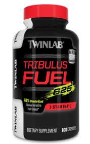 twinlab tribulus fuel reviews 2018 update is it great for men