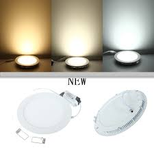 Recessed Kitchen Ceiling Lights by Compare Prices On Bathroom Led Ceiling Lights Online Shopping Buy