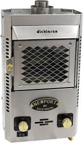 wall mount propane heaters dickinson newport propane direct vent heaters