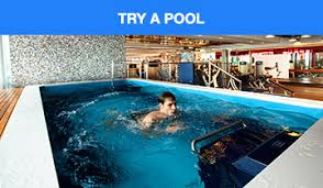 endless lap pool fastlane pools swim spas swim spa lap pools
