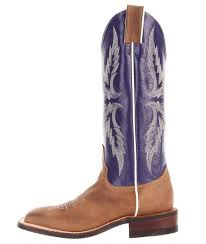 womens boots 2017 trends justin brown and purple boots for of 2017