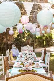 Alice In Wonderland Baby Shower Decorations - 174 best alice in wonderland party images on pinterest