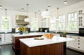 island kitchen lights kitchen islands design ideas