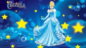 wallpaper for desktop of cartoons disney princess cinderella cartoon desktop hd wallpaper for pc