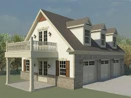 garage plans with shop 3 car garage plans three car garage designs the garage plan
