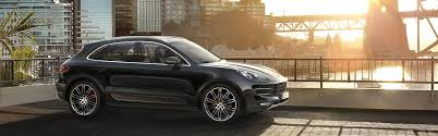 porsche macan agate grey 2018 porsche macan reviews
