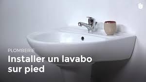 lavabo cuisine bouché deboucher evier beau collection déboucher évier cuisine frais ment
