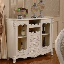 entryway ideas for small spaces living room storage ideas for small spaces accent chest for foyer