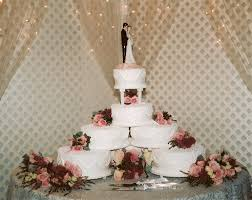 wedding cake gallery wedding cakes becker s bakery custom cakes and pastries
