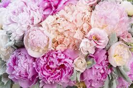 bay saint louis florist flower delivery by bay waveland floral llc