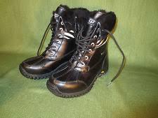 ugg zebra boots sale mcg4nllhnnhxqmilc67duag jpg