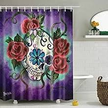 Curtain Tattoo Tattoo Curtains Online Shopping The World Largest Tattoo Curtains