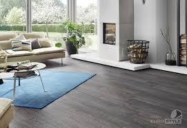 Grey Laminate Flooring Canada Classic Laminate Floors Bedrock Oak U2013 Eurostyle Flooring Vancouver