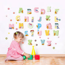 Bedroom Wall Stickers For Toddlers Compare Prices On Children Bedroom Decorations Online Shopping