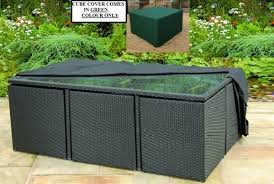 green outdoor furniture covers pictures furniture long lasting