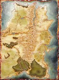 Shannara Map 463 Best Fantasy Maps Images On Pinterest Fantasy Map
