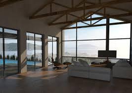 build your luxury greek villa mosaic villas in greece