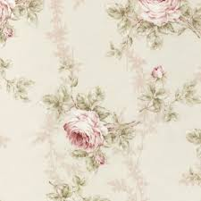 Shabby Chic Wallpapers by Vintage Shabby Chic Kitchen Wallpaper Laminasy Trabajos Con