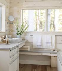 Guest Bathroom Designs 30 White Bathroom Ideas Decorating With White For Bathrooms