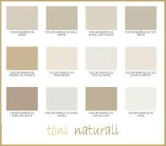 Neutral Paint Colors 2017 25 Best Soothing Colors Ideas On Pinterest Soothing Paint