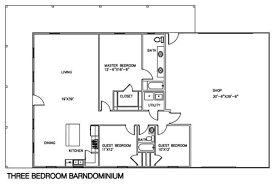 purpose of floor plan shop floor plans beautiful small adobe house plans best house plan