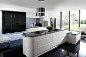 carrelage cuisine noir brillant carrelage cuisine noir carrelage cuisine en noir et blanc 27