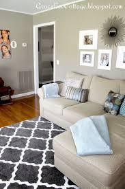 download rug for living room ideas astana apartments com