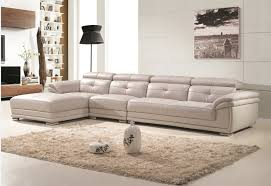 Latest Furniture Designs For Living Room Home Design - Contemporary living room furniture online