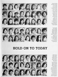 i leonard high school yearbook santa fe high school yearbook 1976 by santa fe high school