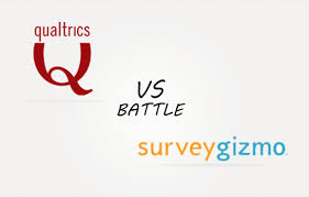 qualtrics theme design qualtrics vs surveygizmo smb guru