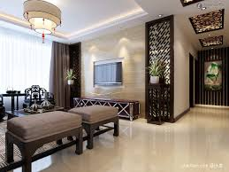 tv wall decoration small home remodel ideas perfect lovely home