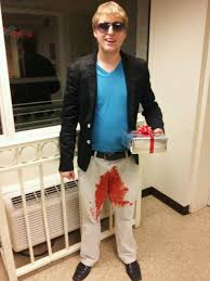 hilarious costumes 25 hilarious costumes from the weekend twistedsifter