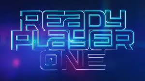 Ready Player One Review Ready Player One Ireland