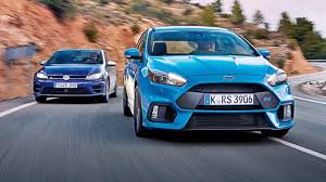 ford focus car deals get brand ford focus rs lease deals from intelligent cars