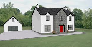 traditional country house plans traditional country house plans house and home design