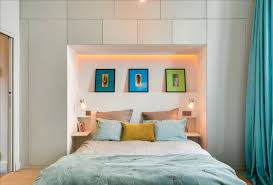 Bedroom Ideas For Teens - Ideas for a teen bedroom