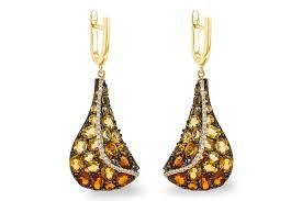 14kt gold earrings 14kt gold earrings the jeweler