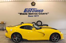 2014 dodge viper msrp stunning dodge viper for sale on small vehicle decoration ideas