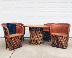 best 25 mexican chairs ideas on pinterest decorated chairs
