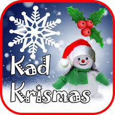 kad krismas 2017 android apps on play