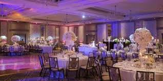 outdoor wedding venues ny new york wedding venues price compare 823 venues